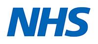 NHS-Logo 200px